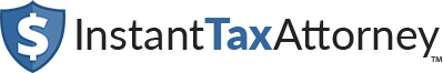 Kentucky Instant Tax Attorney